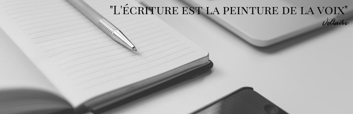 stylos publicitaires, stylo personnalisable, cadeau d'affaires, cadeau entreprise, stylo avec logo, goodies