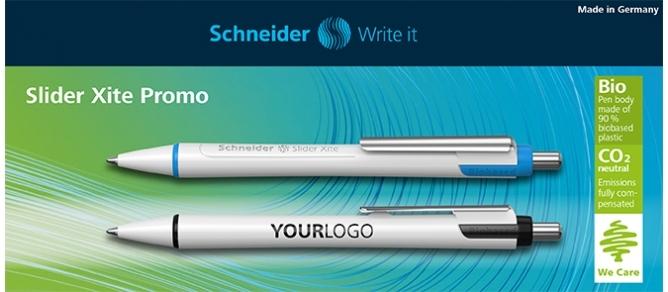 stylo publicitaire, stylo personnalisé entretprise