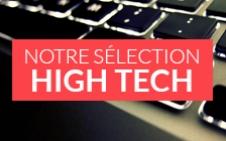 Objets publicitaires digitaux, produits high tech personnalisables
